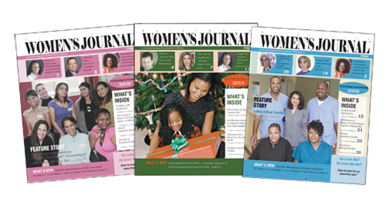 womensjournal